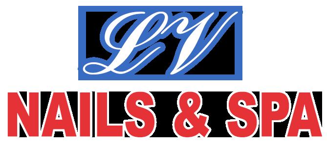 LV Nails & Spa