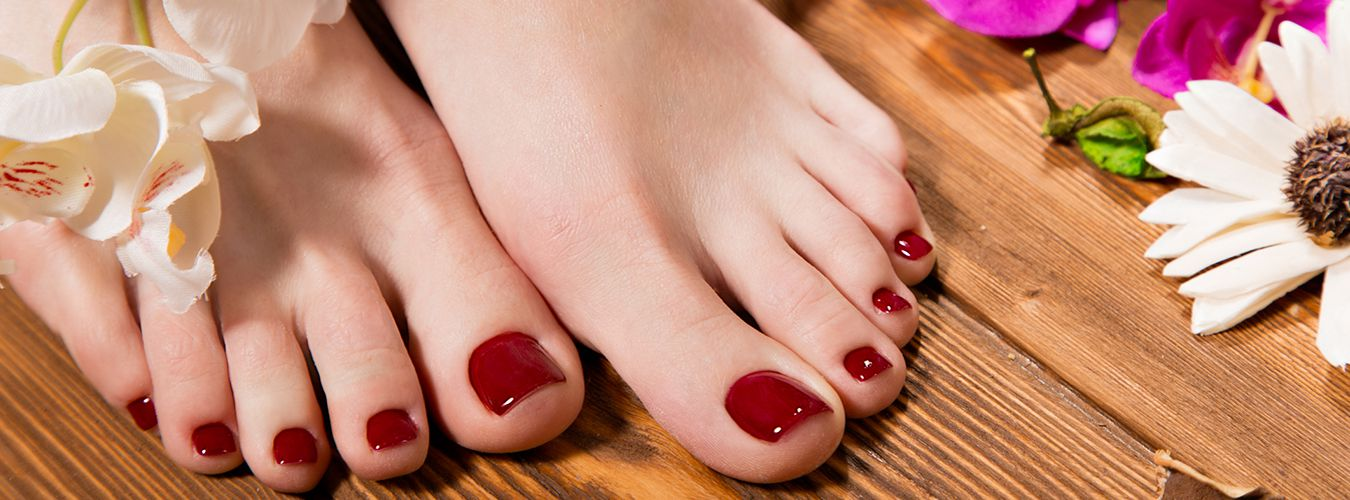 LV Nails & Spa | Nail salon 67037 | Derby KS
