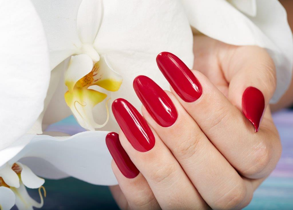 LV Nails & Spa | Nail salon 67037 | Derby KS | pt3